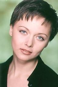 Дарья Повереннова актеры фото биография