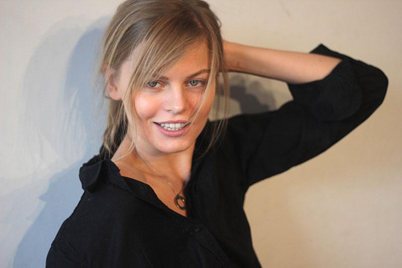 Анастасия Стежко актеры фото биография