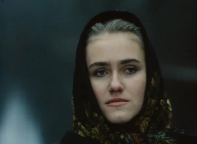 Анастасия Сердюк актеры фото биография