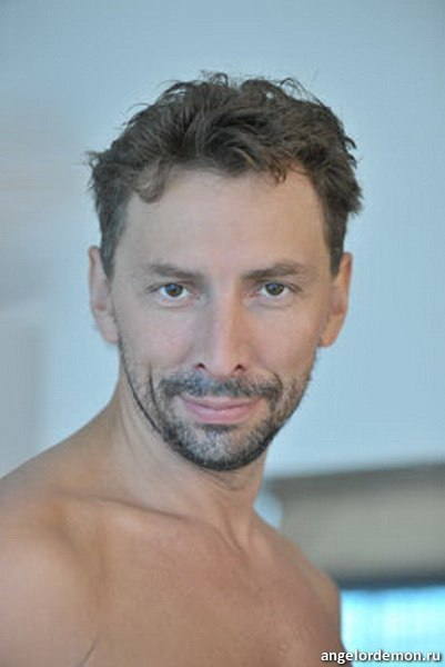 Максим Литовченко актеры фото сейчас