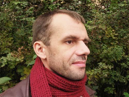 Константин Быков актеры фото сейчас