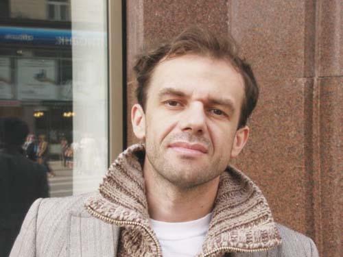 Константин Быков фото жизнь актеров