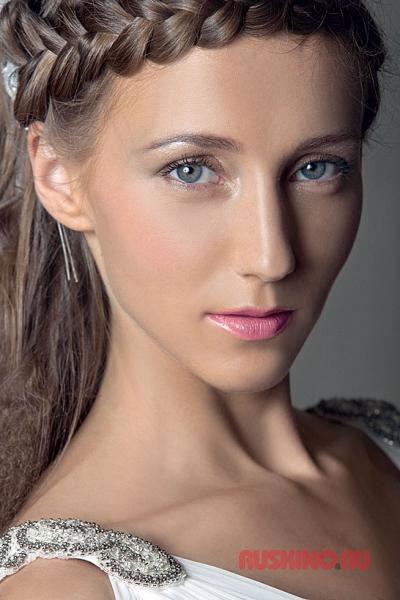 Мария Курденевич актеры фото биография