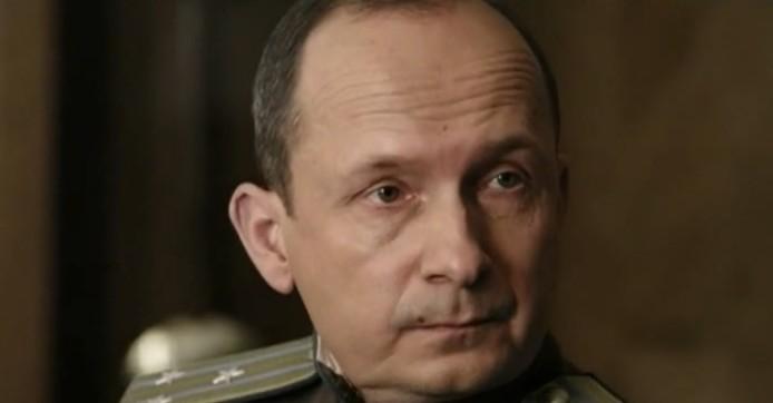 Анатолий Горячев актеры фото сейчас