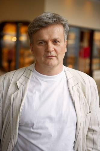 Геннадий Христенко фото