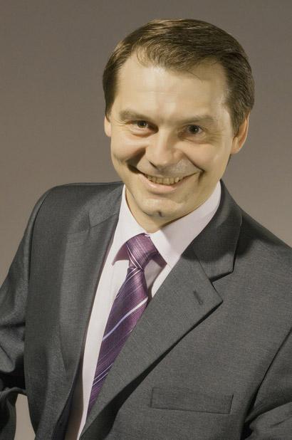 Фото актера Сергей Багаев