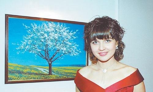 Вера Полякова актеры фото сейчас