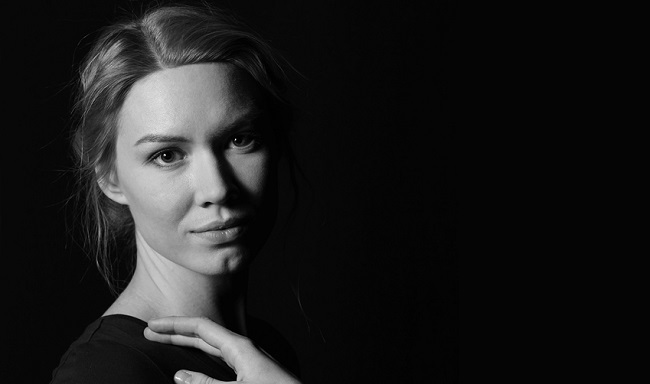 Фото актера Валентина Гарцуева, биография и фильмография