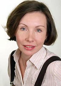 Ульяна Урванцева актеры фото сейчас