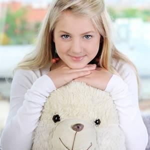 Анастасия Шалонько актеры фото сейчас