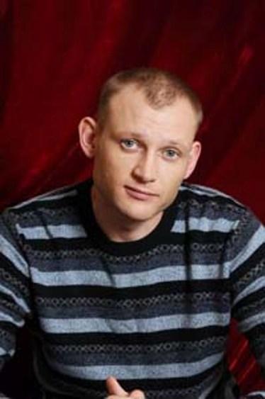Андрей Фролов (2) актеры фото сейчас