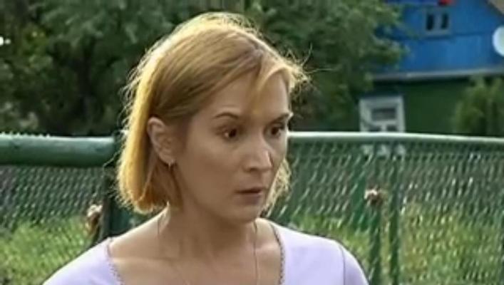 Елена Боярова актеры фото биография