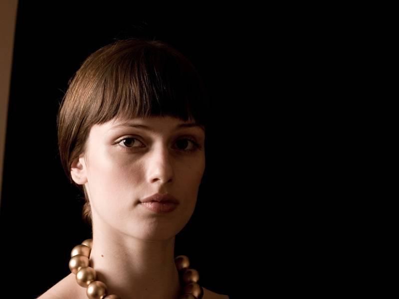 Актер Елена Ташаева фото
