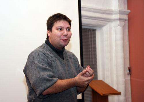 Иван Литвинов актеры фото биография