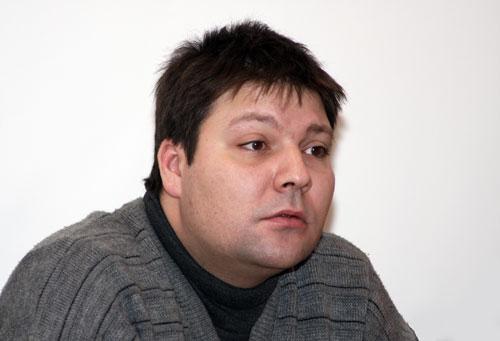 Иван Литвинов актеры фото сейчас