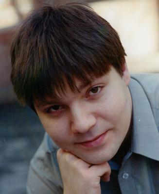Иван Литвинов фото жизнь актеров