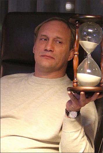 Евгений Сидихин актеры фото сейчас
