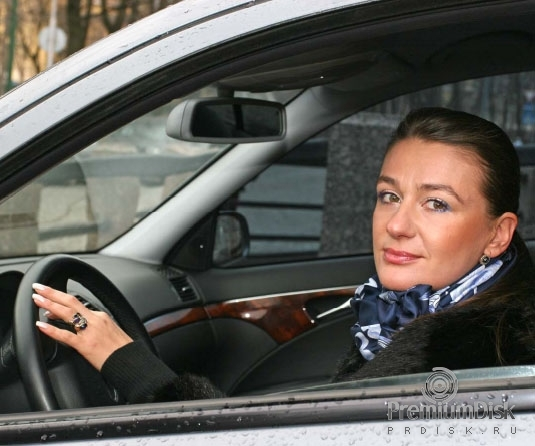 Актер Анастасия Мельникова фото