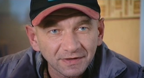 Александр Марушев актеры фото сейчас