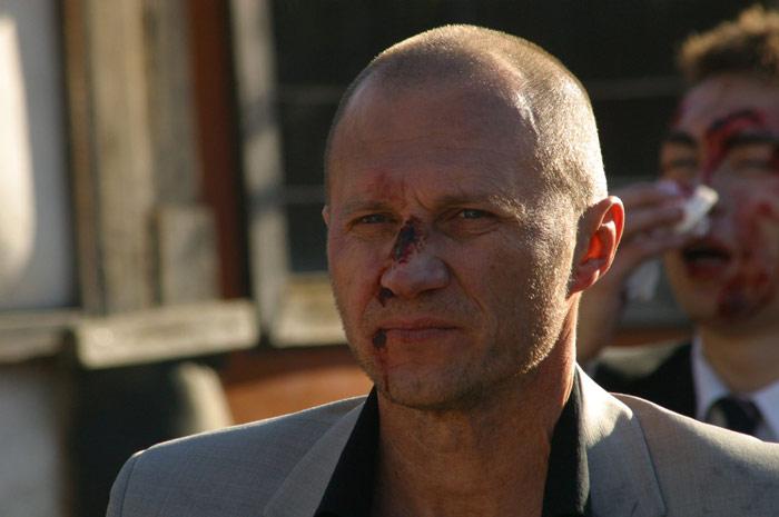 Леонид Максимов актеры фото сейчас