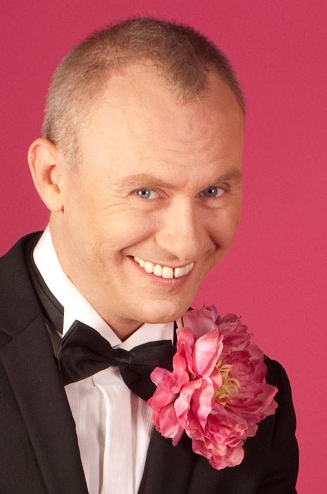 Александр Лушин (2) фото жизнь актеров
