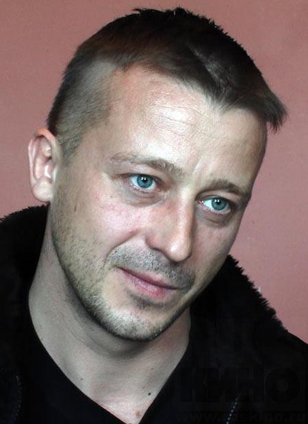 Роман Жилкин фото
