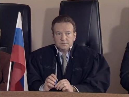 Валерий Полетаев фото жизнь актеров