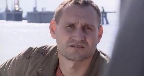 Александр Уваров актеры фото биография