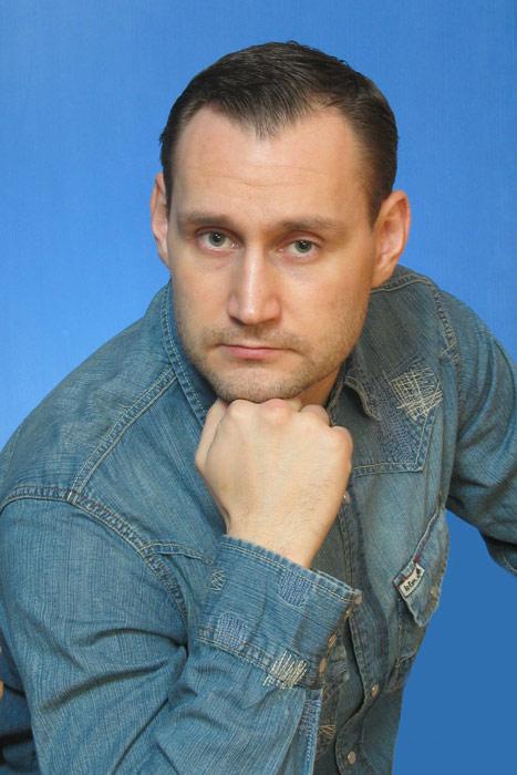 Александр Уваров актеры фото сейчас