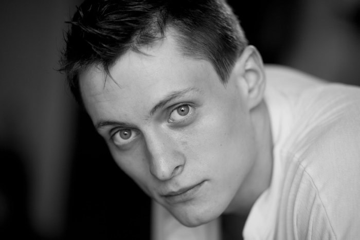 Павел Кузьмин актеры фото сейчас
