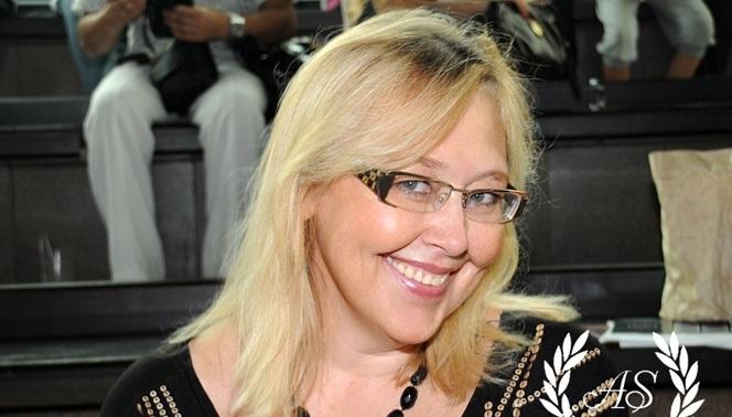 Наталья Хорохорина фильмография