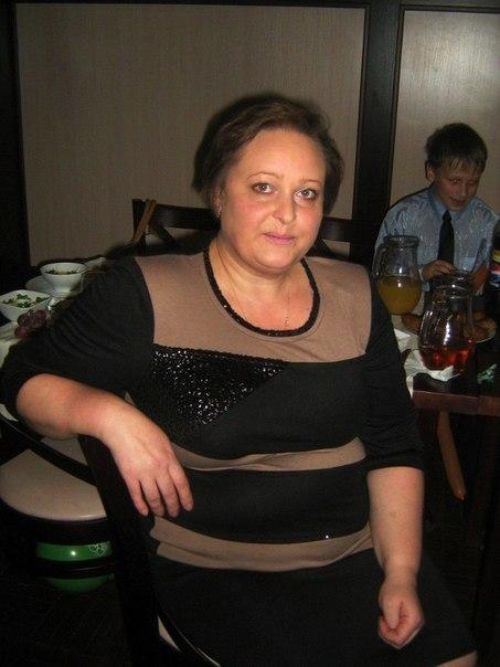 Актер Татьяна Бибикова фото