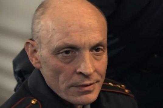 Юрий Орлов (2) актеры фото биография