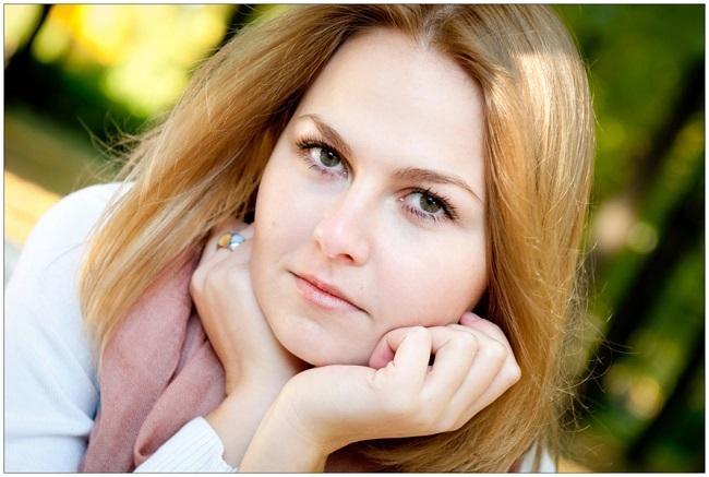Екатерина Рудакова актеры фото биография