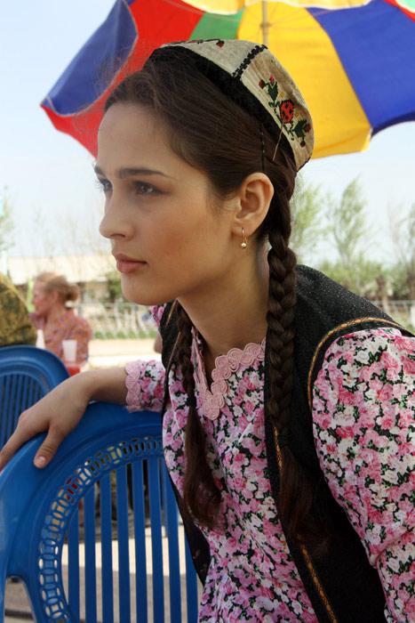 Саера Сафари фото жизнь актеров