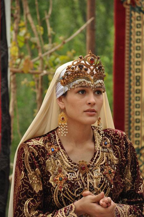 Саера Сафари актеры фото сейчас