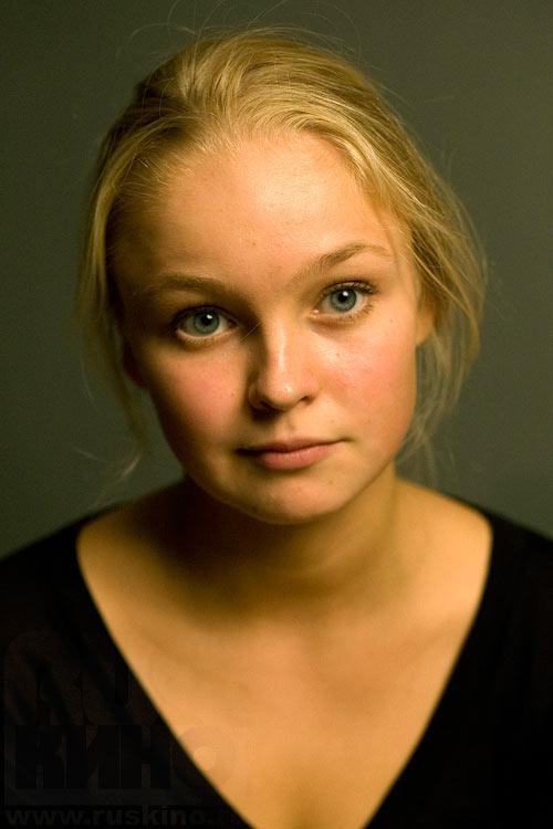 Елена Шилова (2) фото жизнь актеров