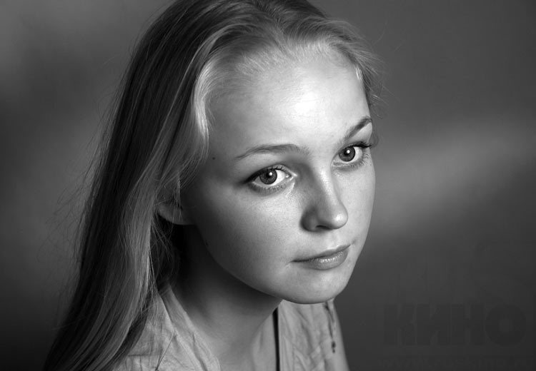 Елена Шилова (2) актеры фото биография