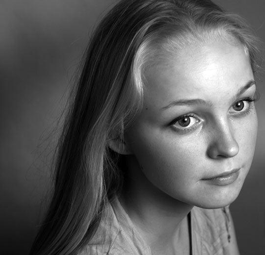Елена Шилова (2) актеры фото сейчас