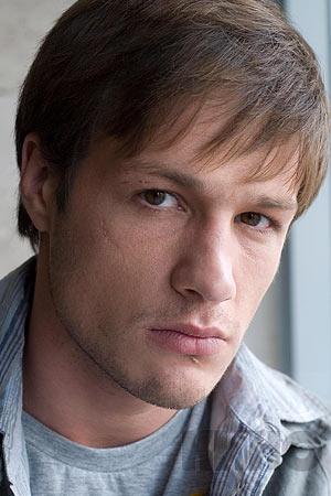 Дмитрий Ратомский фото жизнь актеров