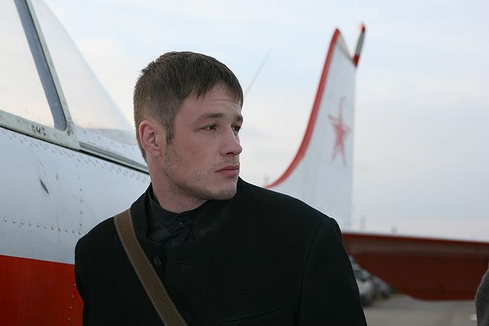 Дмитрий Ратомский фото