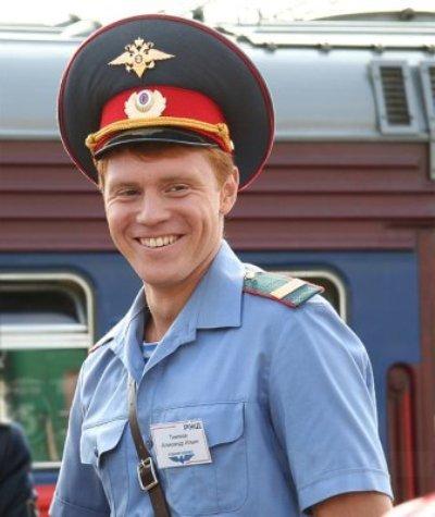 Роман Ладнев актеры фото сейчас