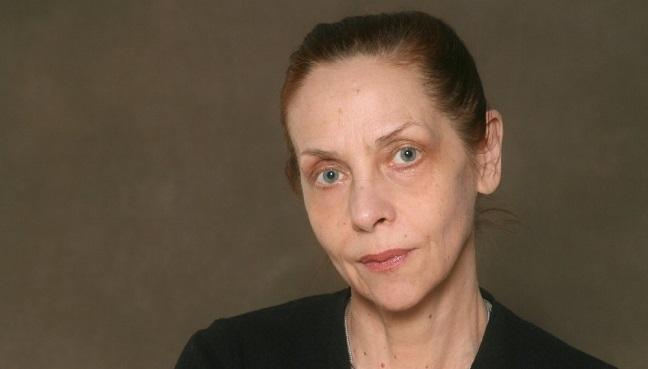 Фото актера Ёла Санько, биография и фильмография