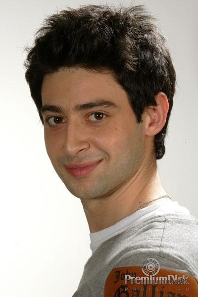 Нодар Сирадзе актеры фото сейчас
