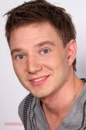 Павел Жарков актеры фото сейчас