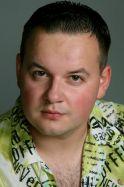 Владислав Дунаев фото жизнь актеров