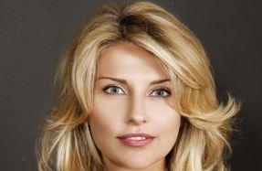 Екатерина Архарова фото