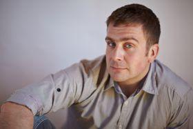 Антон Васильев (3) фото жизнь актеров