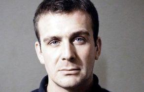 Антон Васильев (3) актеры фото сейчас