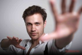 Дмитрий Калязин фото жизнь актеров